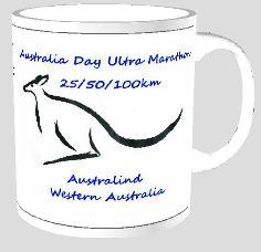 Final Mug Design