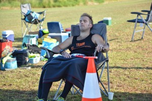 Andy-Wait-recovering-after-fall-on-50km-finish-line-