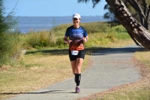 Barbara-Fieberg-2nd-100km-woman-in-9hr17min58sec