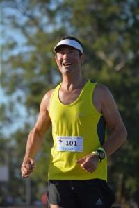 Ben-Treasure-100km-mens-winner-in-9hr12min31sec